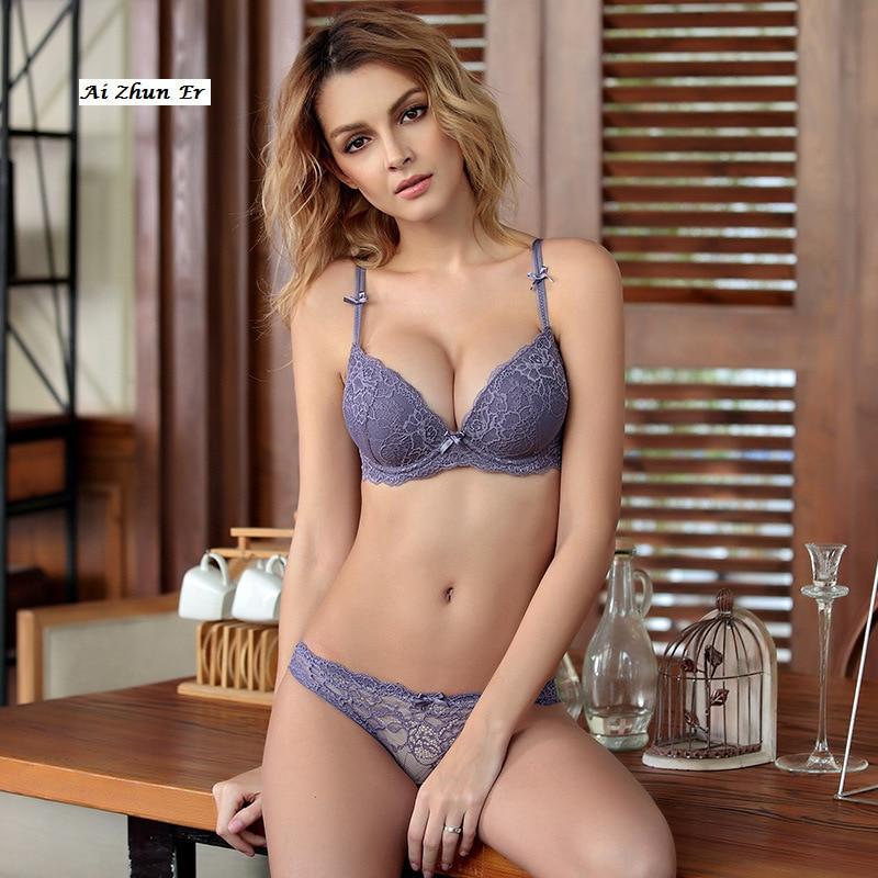 Really sexy bras