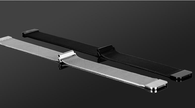 amazfit strap metal  (2)