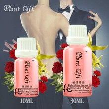 100% Compound Essential Oil Aphrodisiac Essence Health Sex Products,Regulate Hormone Secretion,Enhance Sexual Ability