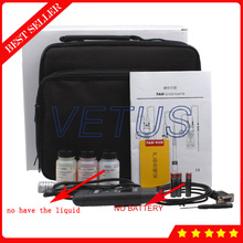 Best price TASI-671 Portable Digital PH Meter for Meat