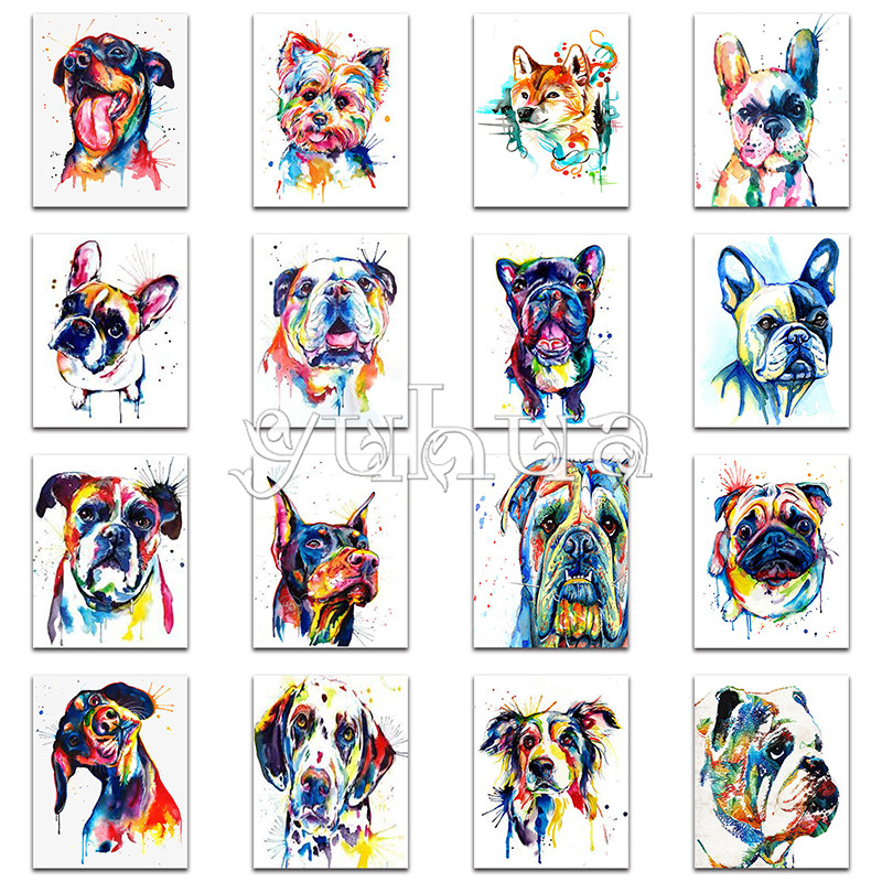 5D Diamond Painting Round Drill Kits for Adults Pasted Embroidery Cross Stitch Arts Craft for Home Wall Decor Christmas Music Box 12x12in