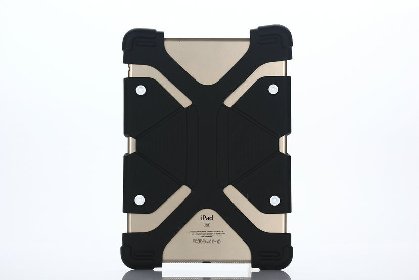 Silicone Case Cover For 8.9 -12 06