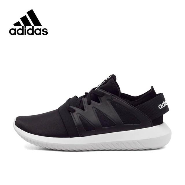 Ombre Tubulaire W - Chaussures De Sport Pour Femmes / Adidas Noir Nswtcmtzf