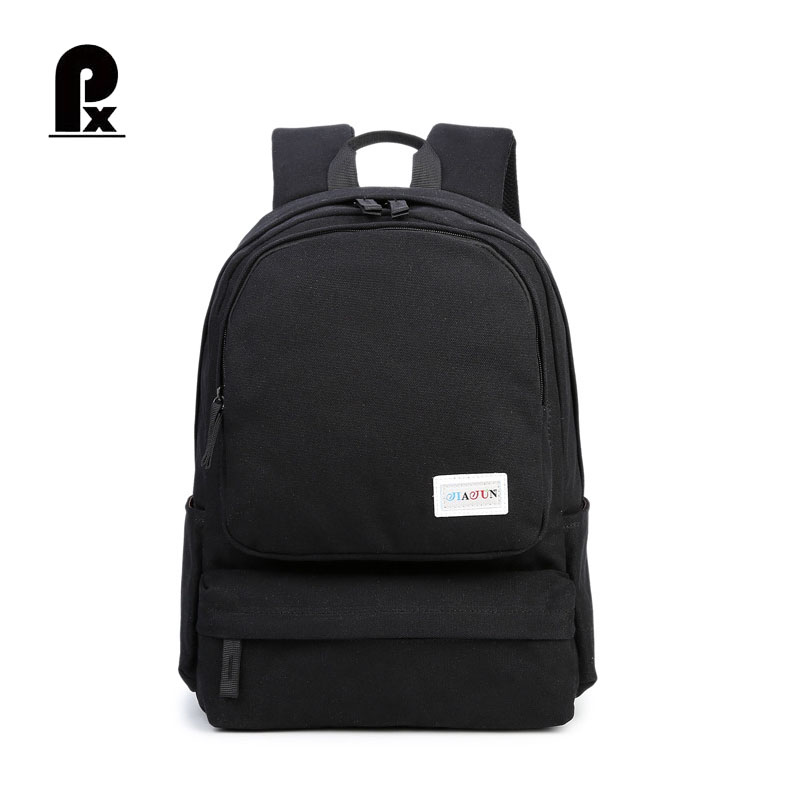 2018 Female Women Canvas Backpack for Teenage Girls Cute Schoolbag Students School Bags Casuals Travel Backpack Bookbag Mochilas2018 Female Women Canvas Backpack for Teenage Girls Cute Schoolbag Students School Bags Casuals Travel Backpack Bookbag Mochilas