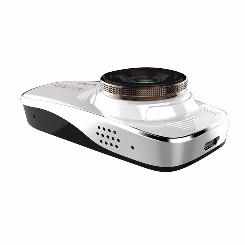 Anytek-A2-Car-DVR-Camera-Ambarella-A7-DashCam-FHD-1296P-170-Degree-2-7-LCD-WDR (4)