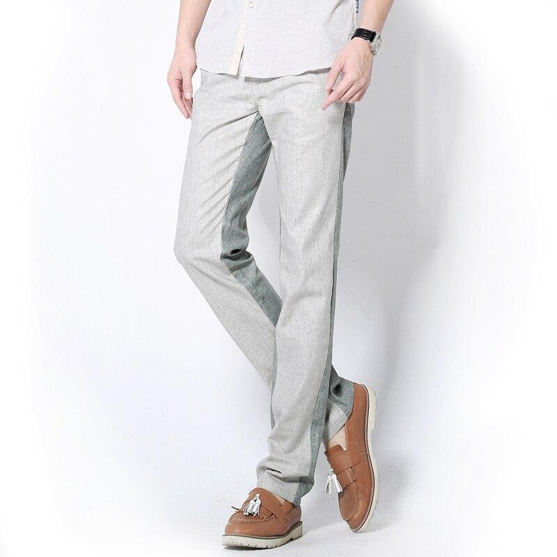 Online Get Cheap Smart Casual Pants -Aliexpress.com | Alibaba Group