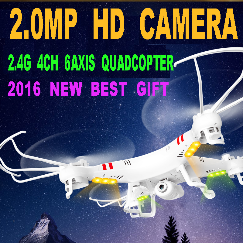Buy rc hely camera and get free shipping on aliexpress thecheapjerseys Gallery