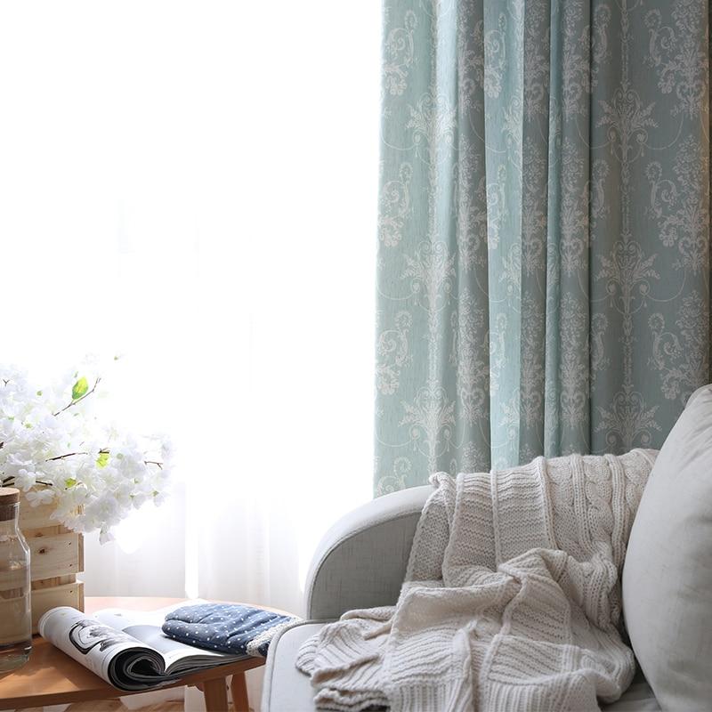 https://ae01.alicdn.com/kf/HTB1KigBOpXXXXXGXpXXq6xXFXXXV/2017-Amerikaanse-stijl-gordijnen-30-linnen-70-polyester-wassen-gordijnen-woonkamer.jpg