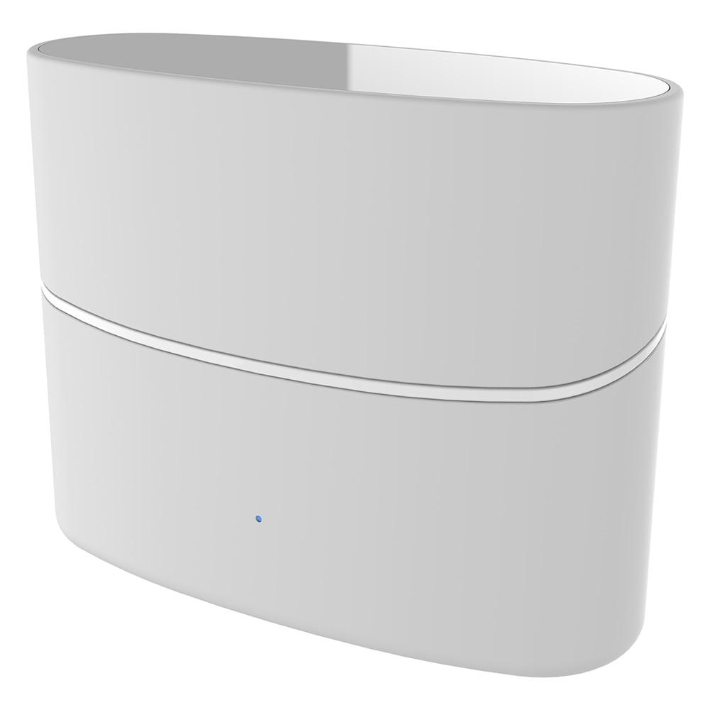 RIKYA T6 casque Bluetooth Sport 6D Hi-Fi haute qualité 5.0 Bluetooth sans fil avec micro - 5