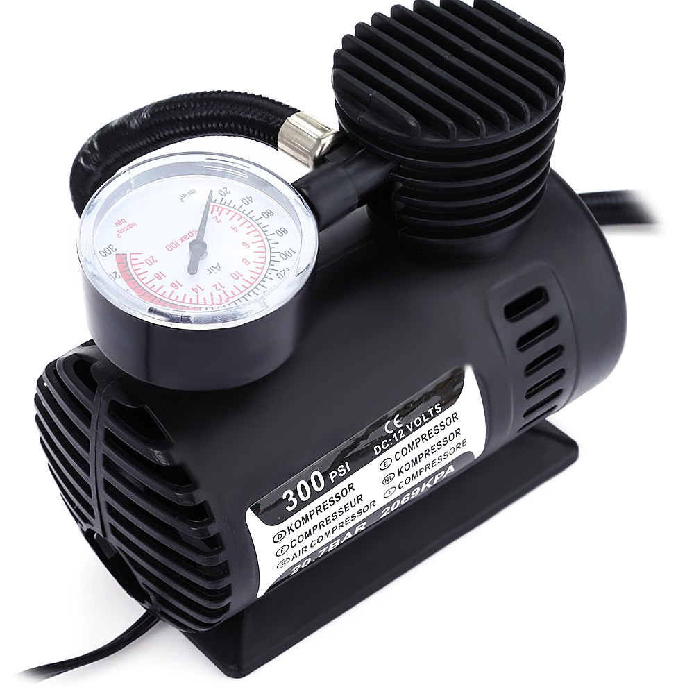 Popular Tyre Air PumpsBuy Cheap Tyre Air Pumps lots from China