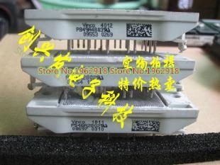 P849A4803P849A4803