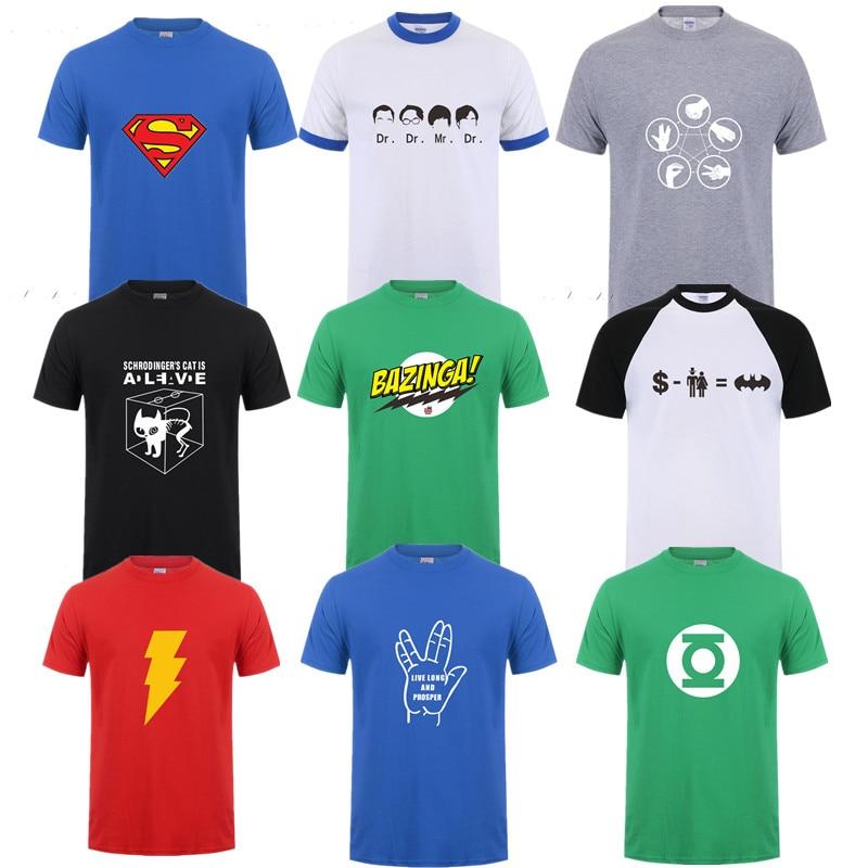 Armée Enfants Garçons Filles Enfants Cool Fun Top Casual T-shirts 3-13 Ans