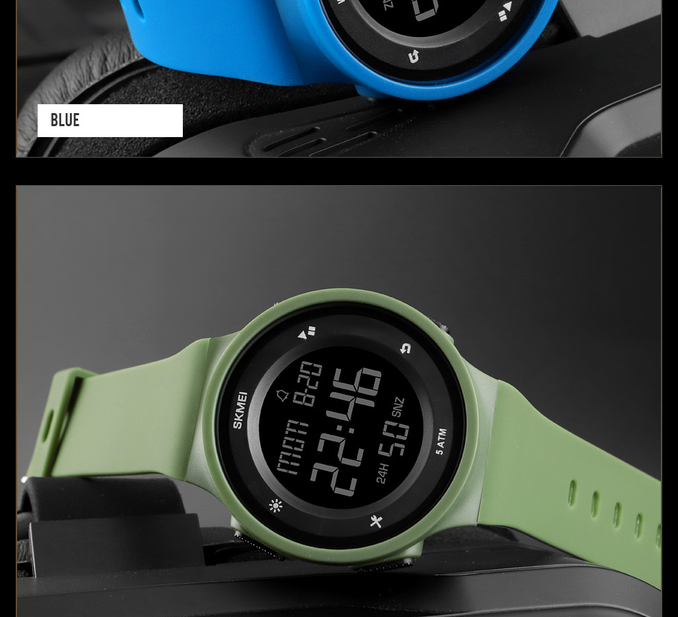 Sports Watches (15)