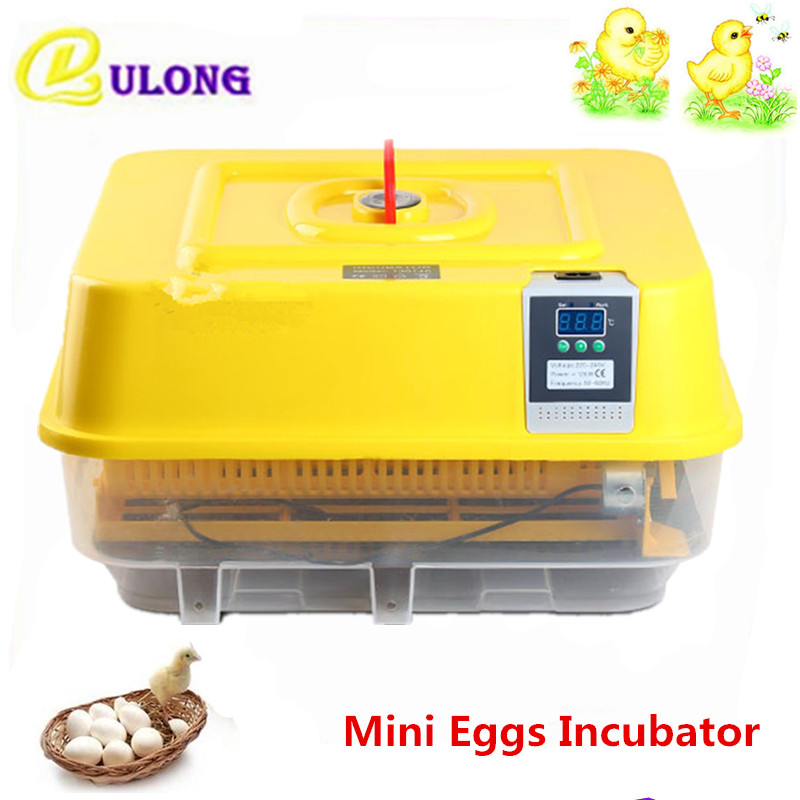 Mini 39 eggs incubator automatic quail incubator small home use commercial chinese poultry incubator machine on sale цена и фото