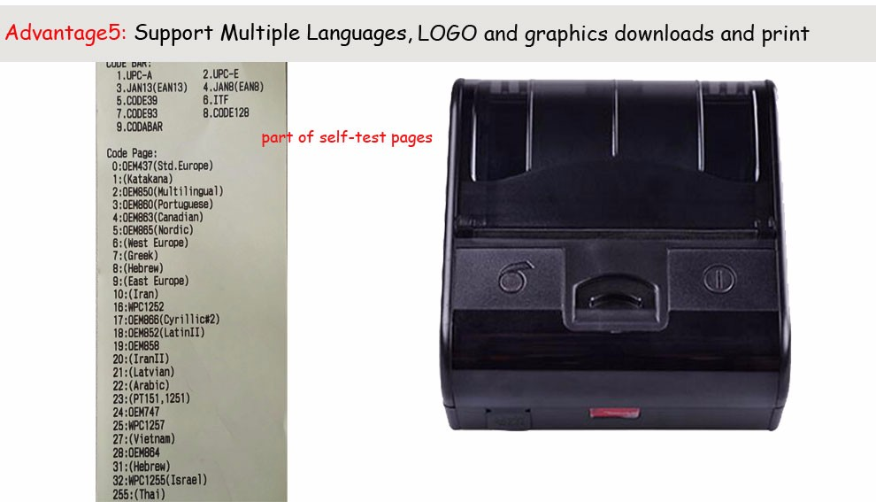 Android-thermal-Receipt-Printer_09