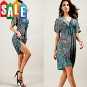Maternity-Dresses-Nursing-Dress-Summer-Printing-V-neck-Pregnant-Clothing-Pregnancy-Clothes-For-Pregnant-Women-Vestidos.jpg_640x640