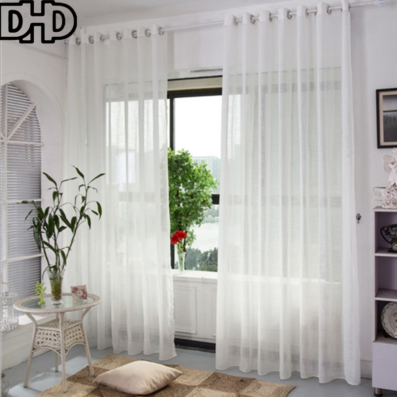 High Ceiling Curtains compare prices on high ceiling curtains- online shopping/buy low