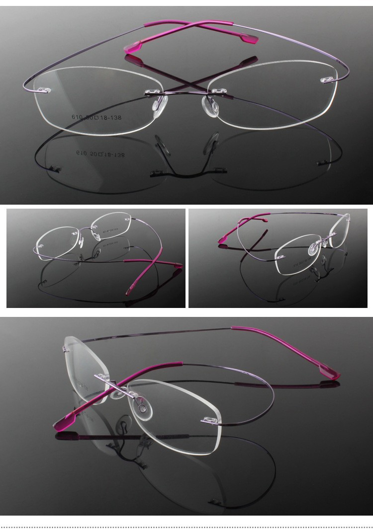 rimless optical glasses (19)