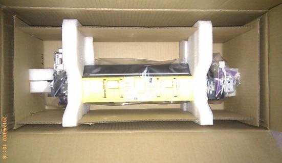 ( Rd- Fu3570re) Fuser Fixeereenheid Montage Voor Canon Imagerunner Ir 3235n 3245n 3245 3570 3530 4530 4570 Ir3235 Ir3245 Gratis Dhl