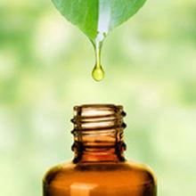 Травяной экстракт мощное эфирное масло для больших кожного сала, груди и бедер Увеличение