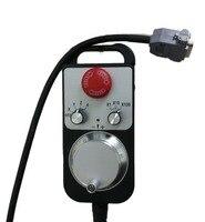 CALT Products TM1474 Hand Encoder CNC Pulse Generator