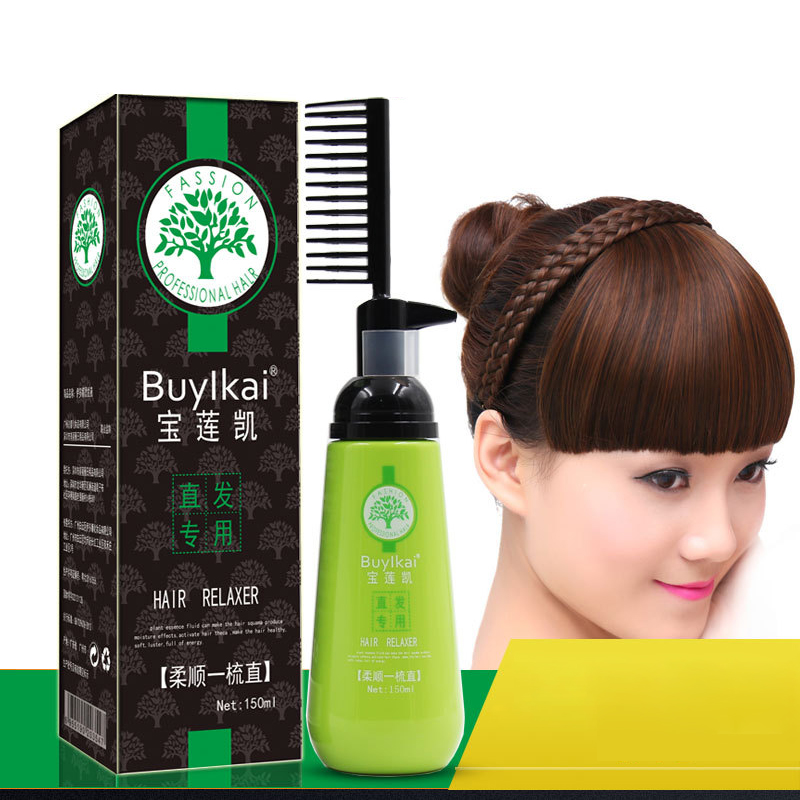 US $16.66 25% OFF|Hair Relaxer Pull free