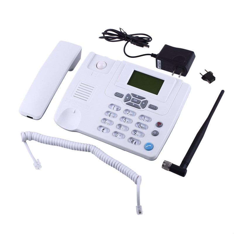 ets3125i gsm telephone white color_7