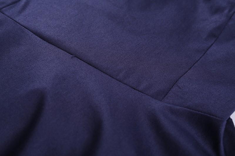 Dress-MD02 (22)