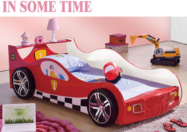 Beautiful Guardrail For Bed 2018 Bunk Beds Wooden Baby New Arrival Wood Cheerleader  Costume Child Literas Hot