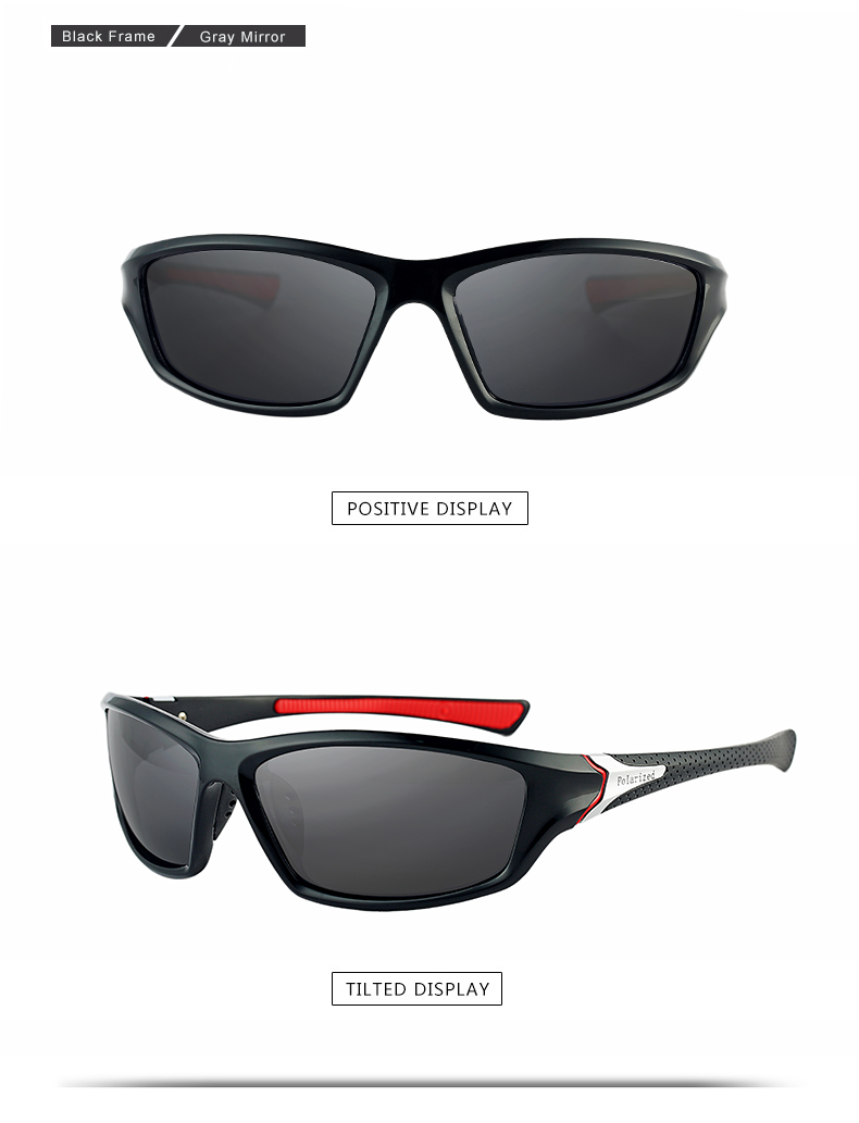 HTB1KiotLmzqK1RjSZFpq6ykSXXaw 2020 Unisex 100% UV400 Polarised Driving Sun Glasses For Men Polarized Stylish Sunglasses Male Goggle Eyewears
