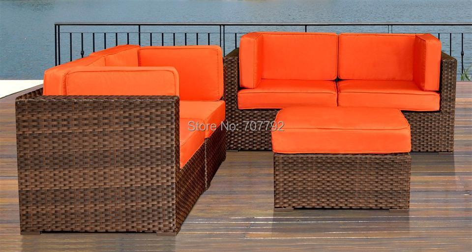 Vistoso Lowes Mimbre Muebles Fotos - Muebles Para Ideas de Diseño de ...