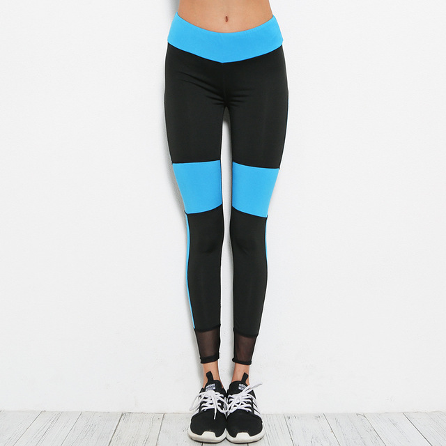 097cdea1a5196 Women Running Leggings Tights Customized Pants for Running Fitness Workout  Gym Yoga Sportswear