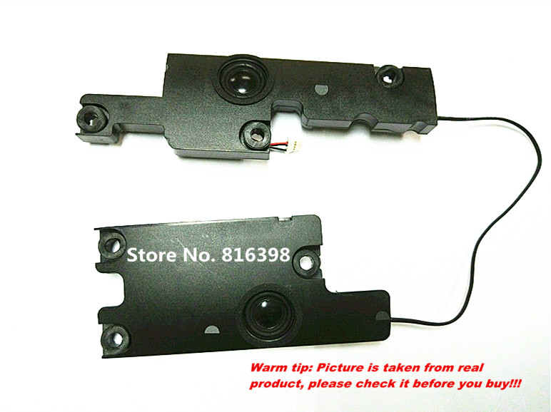 Free Shipping New Speaker FOR DELL N7110 17R Speaker CN-0D6K3X