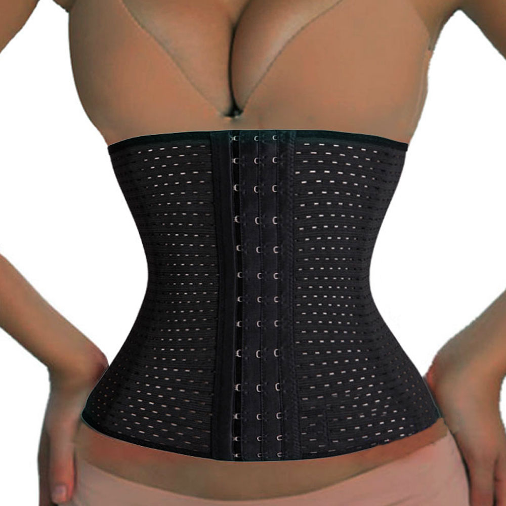 Online Buy Wholesale hot bustiers from China hot bustiers ...