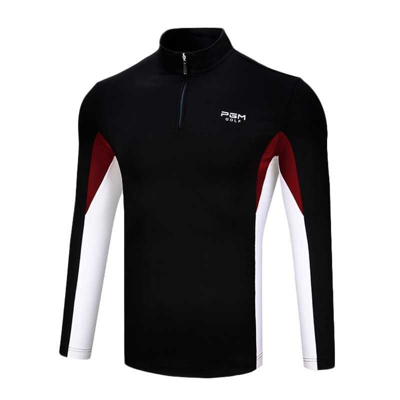 Лидер продаж, мужские куртки для гольфа, жилеты на молнии с длинными рукавами, спортивные куртки для активного отдыха, верхняя одежда, мужские тонкие куртки для гольфа