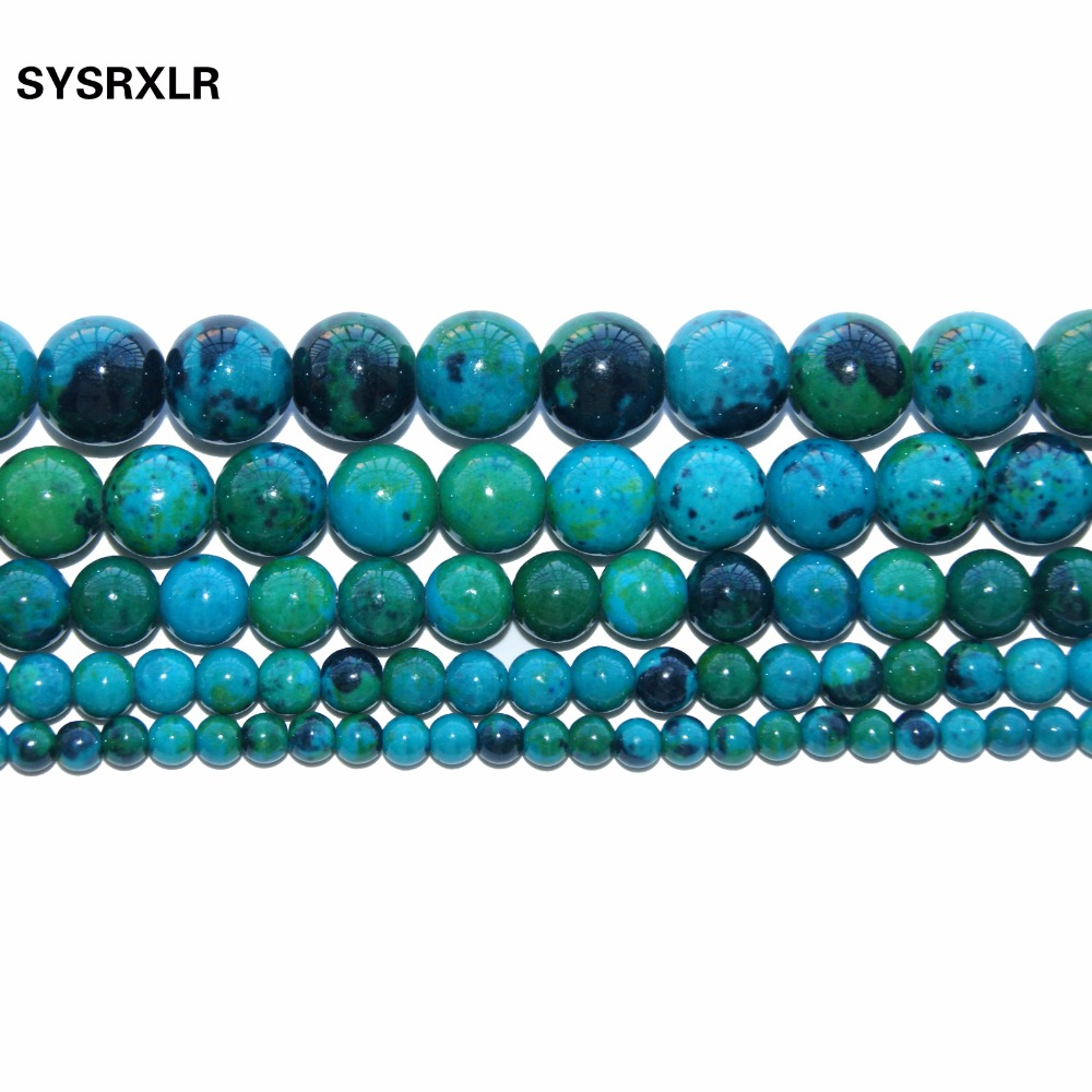 8 discount Delivery Beads