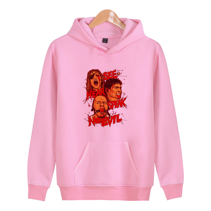 font-b-tarantino-b-font-2019-new-fashion-hoodies-brand-men-printing-sweatshirt-male-hoody-hip-autumn-winter-mens-pullover-large-size-p5920