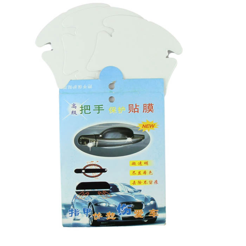 Paint Car Door Promotion Shop For Promotional Paint Car Door OnDiy Paint Car Door Handle   creditrestore us. Diy Paint Car Door Handle. Home Design Ideas