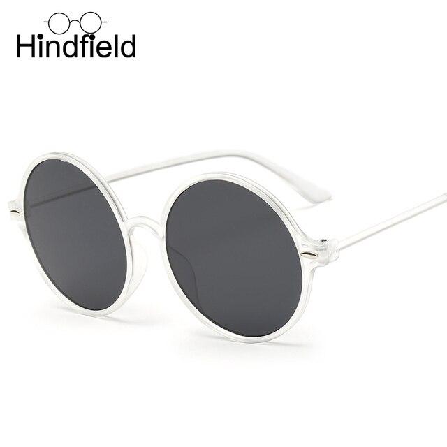 Großhandel Berühmte Marke Designer Sonnenbrille Männer Und Frauen Fahren Gläser UV Objektiv Sport Vintage Sonnenbrille Retro Brillen Mit Braunen