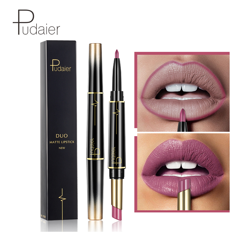 top 8 most popular tool lips plumper list and get free