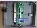 POE interruptor de marcha atrás, 8 puertos 100 M POE inversa Mejorada tipo fast Ethernet switch, instalado en caja de FTTH
