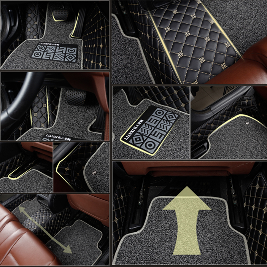 Car carpet (13)