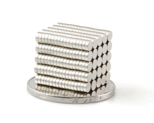 10,000 pces ndfeb micro ímã disco diâmetro 3x1mm precisão ímã neodímio ímãs sensor de terra rara ímãs grau n42 nicuni