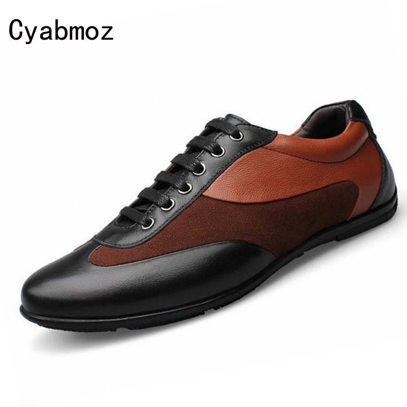 Big Size 46 47 48 Handmade Genuine Leather Men Flats Driving Soft Genuine Leather Men Moccasins Brand Leather Man Shoes Loafers 2 lcd screen cmos hd 720p usb digital binocular telescope 96m 1000m zoom telescopio dvr binoculars photo camera video recording