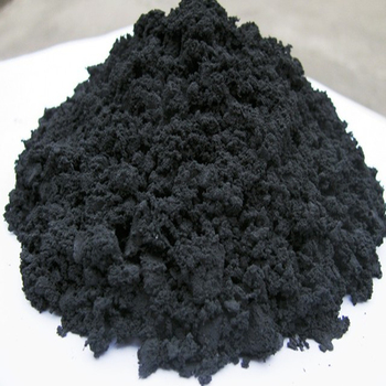 Conductive grade 1-5 layer  graphene powder nano-graphene powder