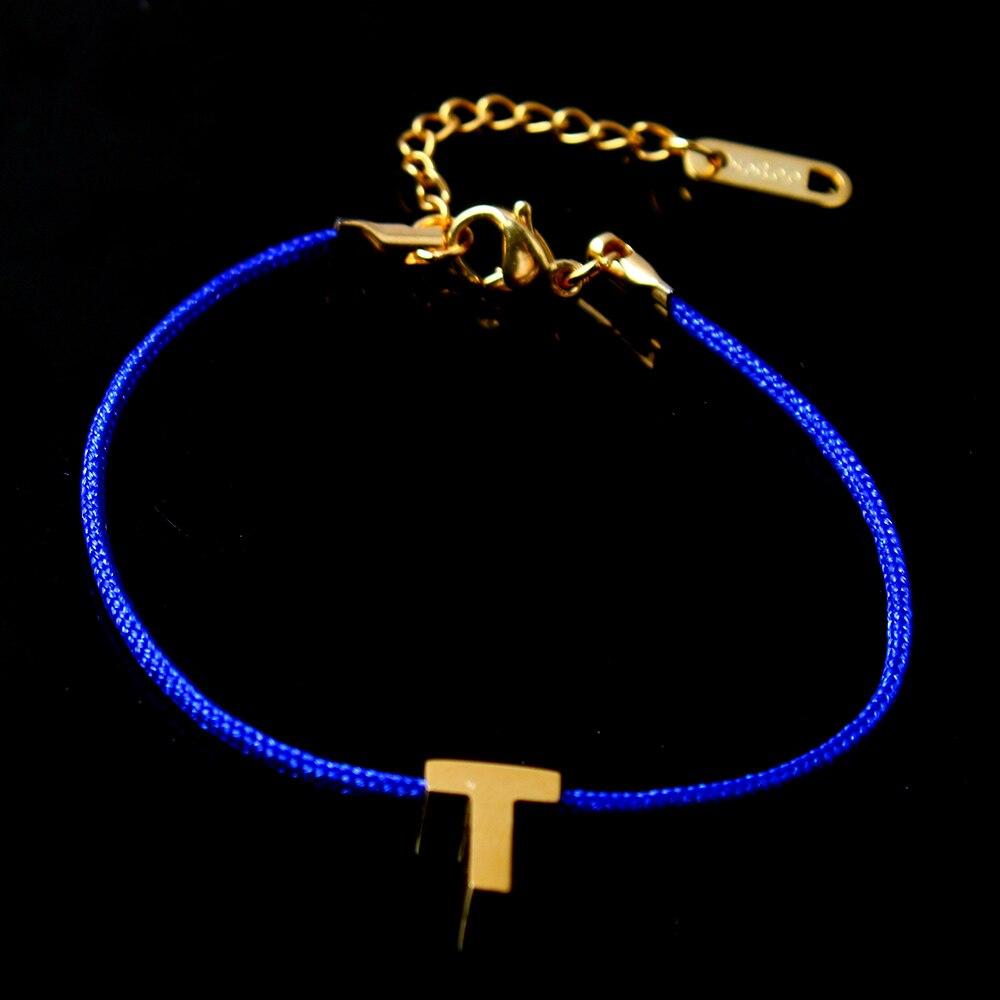 9717af75f43e7 Worldwide delivery friendship bracelets for men and women in NaBaRa ...