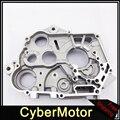 YX150 Right Crankcase For Chinese YX 150cc Engine Pit Dirt Mini Cross Bike PitsterPro Stomp Thumpstar SDG GPX SSR