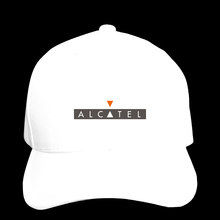Gorra de béisbol con Logo de Alcatel(China)