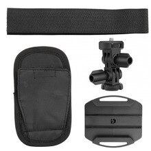 ТОЛЬКО СЕЙЧАС DZ-BPM1 Рюкзак Крепление для Sony Камера FDR-X1000V/HDR-AS200V/HDR-AS20/HDR-AZ1VRa