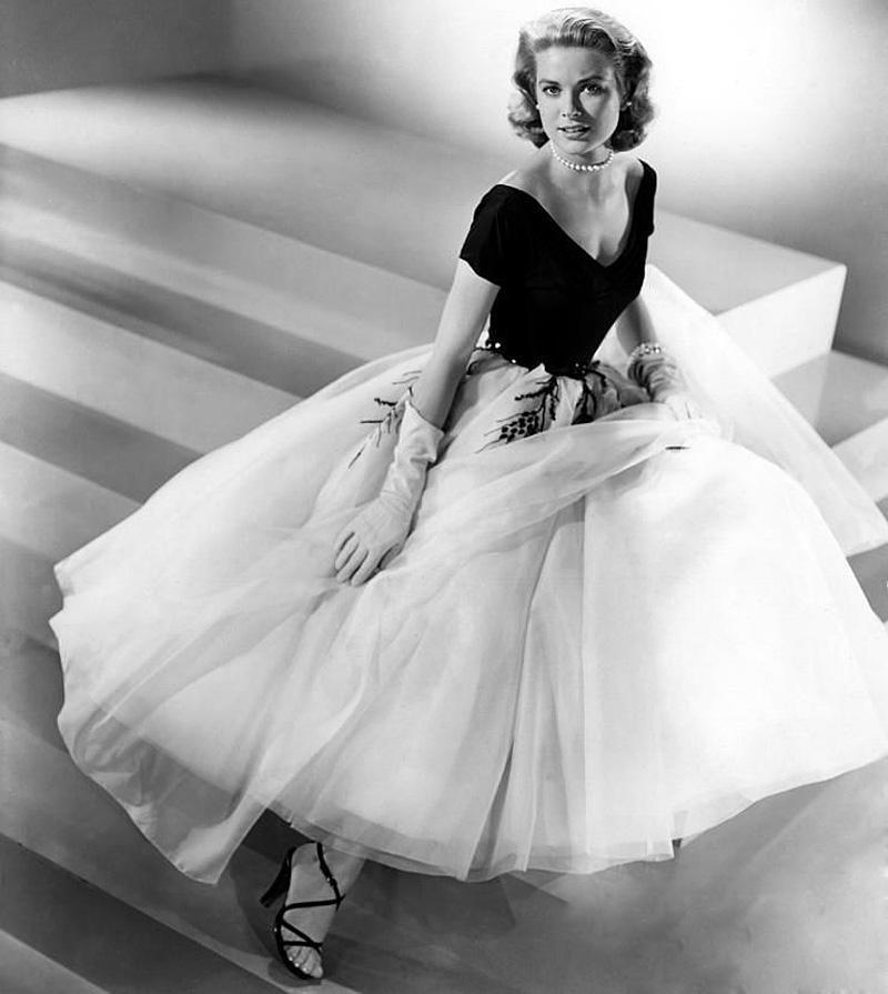 1950s Evening Dresses | Good Dresses